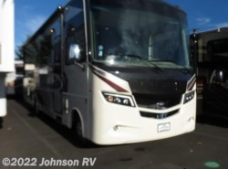 New 2018  Jayco Precept 29V by Jayco from Johnson RV in Sandy, OR