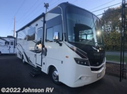 New 2018 Jayco Precept 29V available in Sandy, Oregon