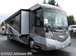 Used 2015  Winnebago Journey 40R by Winnebago from Johnson RV in Sandy, OR