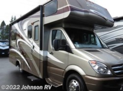 Used 2013  Forest River Solera 24S