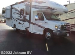 New 2018  Jayco Greyhawk 26Y by Jayco from Johnson RV in Sandy, OR