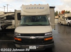 Used 2014  Coachmen  300TS by Coachmen from Johnson RV in Sandy, OR