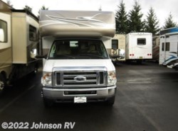 Used 2013  Winnebago Access Premier 31WP by Winnebago from Johnson RV in Sandy, OR