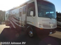 Used 2009  Newmar  3304 by Newmar from Johnson RV in Sandy, OR