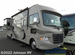 Used 2014  Thor Motor Coach A.C.E. 30.1 by Thor Motor Coach from Johnson RV in Sandy, OR