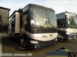 Used 2007  Damon  4076 by Damon from Johnson RV in Sandy, OR