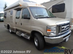 Used 2008  Pleasure-Way  TS by Pleasure-Way from Johnson RV in Sandy, OR
