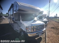 New 2018 Jayco Greyhawk 30X available in Sandy, Oregon