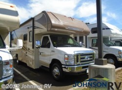 New 2019 Winnebago Spirit 26A available in Sandy, Oregon