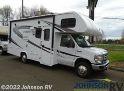 New 2018  Forest River Forester 3051S by Forest River from Johnson RV in Sandy, OR