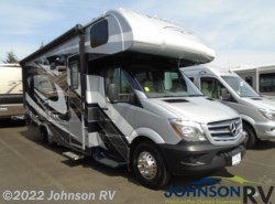 New 2018  Forest River Forester Mercedez Benz 2401R by Forest River from Johnson RV in Sandy, OR