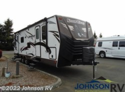 Used 2015  Northwood Snow River 266RDS by Northwood from Johnson RV in Sandy, OR