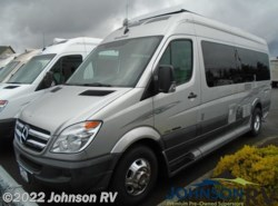 Used 2013  Roadtrek  RS Adventurous US by Roadtrek from Johnson RV in Sandy, OR