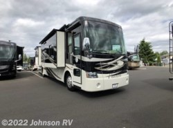 Used 2010 Tiffin Phaeton 40QTH available in Sandy, Oregon