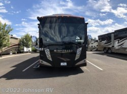 Used 2014 Winnebago Tour 42GD available in Sandy, Oregon