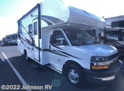 New 2019 Jayco Redhawk SE 22C available in Sandy, Oregon