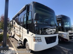 Used 2010 Tiffin  34TGA available in Sandy, Oregon