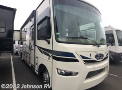Used 2015 Jayco Precept 35UN available in Sandy, Oregon
