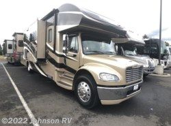 Used 2013 Jayco  37TS available in Sandy, Oregon