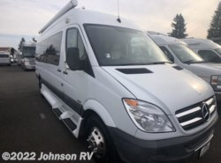 Used 2011 Pleasure-Way Plateau TS available in Sandy, Oregon