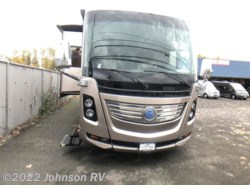 Used 2013 Holiday Rambler Ambassador 40 PDQ available in Sandy, Oregon