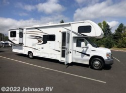 Used 2015  Forest River Sunseeker Ford Chassis 3010DS