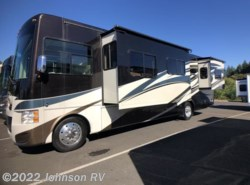 Used 2014 Tiffin Allegro 35 QBA available in Sandy, Oregon