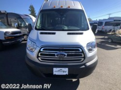 New 2020 Coachmen Beyond 22D available in Sandy, Oregon