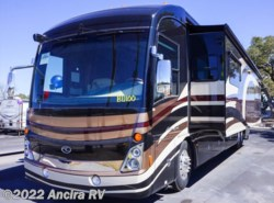 New 2015  American Coach American Tradition 42M by American Coach from Ancira RV in Boerne, TX