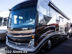 Used 2015  American Coach American Tradition 42G by American Coach from Ancira RV in Boerne, TX