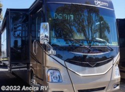New 2015  Fleetwood Discovery 40G by Fleetwood from Ancira RV in Boerne, TX