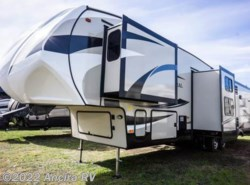 New 2016  Coachmen Chaparral 360 IBL by Coachmen from Ancira RV in Boerne, TX