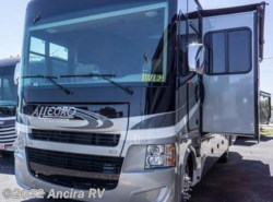New 2016  Tiffin Allegro 36 LA by Tiffin from Ancira RV in Boerne, TX