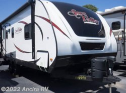 Used 2016  EverGreen RV Sun Valley S23RB