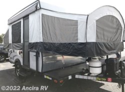 New 2017 Coachmen Clipper V1 available in Boerne, Texas