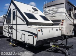 New 2016  Forest River Flagstaff T19SCHW by Forest River from Ancira RV in Boerne, TX