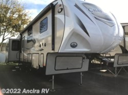 New 2017  Coachmen Chaparral 392 MBL by Coachmen from Ancira RV in Boerne, TX