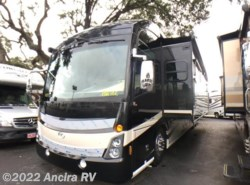 New 2017 American Coach American Dream 45T available in Boerne, Texas