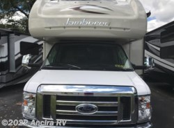New 2018  Fleetwood Jamboree 30F by Fleetwood from Ancira RV in Boerne, TX