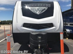 New 2018  Winnebago Minnie Plus 26RBSS by Winnebago from Ancira RV in Boerne, TX