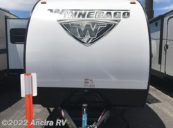 New 2018  Winnebago Winnie Drop WD1790 by Winnebago from Ancira RV in Boerne, TX