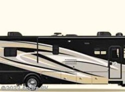 Used 2014  Tiffin Allegro 36 LA by Tiffin from Ancira RV in Boerne, TX