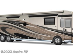 New 2018  Newmar Dutch Star 4052 by Newmar from Ancira RV in Boerne, TX
