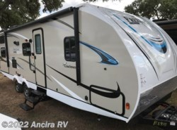 New 2018  Coachmen Freedom Express 275BHS ULTRALITE by Coachmen from Ancira RV in Boerne, TX