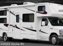 New 2018  Forest River Sunseeker 3250 SLEF by Forest River from Ancira RV in Boerne, TX
