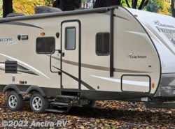 New 2018  Coachmen Freedom Express 287BHDS by Coachmen from Ancira RV in Boerne, TX