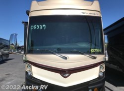 New 2018  Fleetwood Discovery LXE 40G by Fleetwood from Ancira RV in Boerne, TX