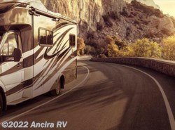 New 2018  Tiffin Wayfarer 24BW by Tiffin from Ancira RV in Boerne, TX