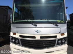 New 2018  Fleetwood Southwind 37H by Fleetwood from Ancira RV in Boerne, TX