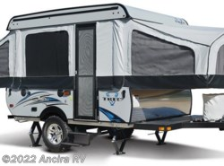 New 2018  Coachmen Viking V-Trec V3 by Coachmen from Ancira RV in Boerne, TX